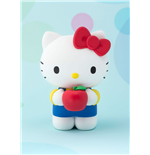 Action figure Hello Kitty 252127