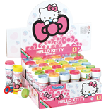 Accessori Hello Kitty 252128