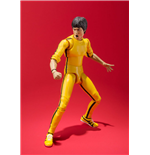 Action figure Bruce Lee 252135