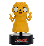 Adventure Time - Jake Body Knocker