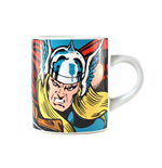 Marvel - Thor (Tazza Mini)