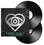 Vinile All Time Low - Straight To Dvd II:Past,Present And (2 Lp)
