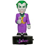 Joker - Joker Body Knocker