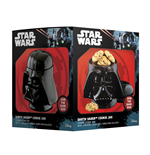 Star Wars - Darth Vader Cookie Jar (Contenitore Biscotti)