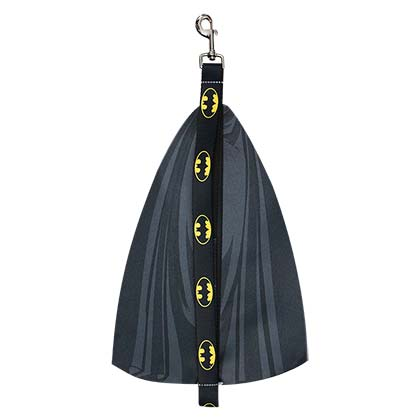 Accessori per animali Batman 252699