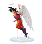 Action figure Dragon ball 252746