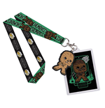 Laccio Porta Pass Star Wars 252785