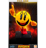 Action figure Pac-Man 252797