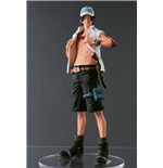 Action figure One Piece 252799