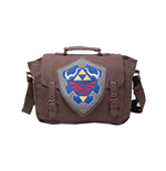 Borsa Tracolla Messenger The Legend of Zelda 252904