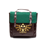 Borsa Tracolla Messenger The Legend of Zelda 252905