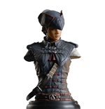 Action figure Assassin's Creed 252923