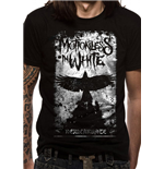 Motionless In White - Phoenix (T-SHIRT Unisex )