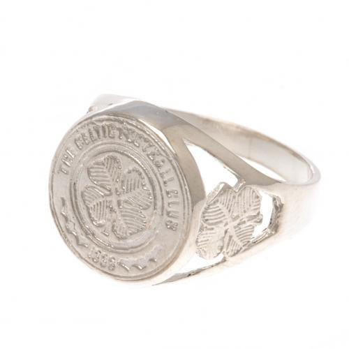 Anello Celtic Football Club 253121