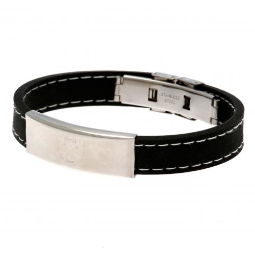 Bracciale West Ham United 253134