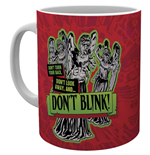 Doctor Who - Don'T Blink (Tazza)