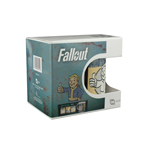 Fallout 4 - Vault Posters (Tazza)