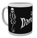 Harry Potter - The Dark Mark (Tazza)