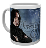 Harry Potter - Snape (Tazza)