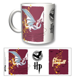 Harry Potter - Dragon (Tazza)