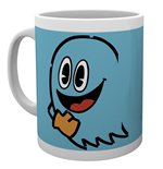 Pacman - Ghost (Tazza)