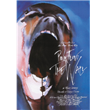 Pink Floyd - The Wall - Film (Poster Maxi 61x91,5 Cm)