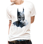 T-shirt Batman 253640