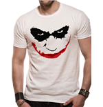T-shirt Batman 253641