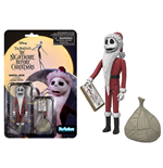 Action figure Nightmare before Christmas 253714