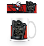 Tazza Nightmare before Christmas 253715