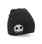 Cappellino Nightmare before Christmas 253716