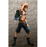 Action figure One Piece 253720