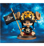 Action figure One Piece 253723