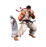 Action figure Street Fighter 253732
