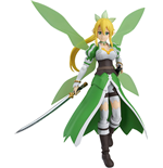 Action figure Sword Art Online 253743