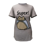 T-shirt Pusheen 253761