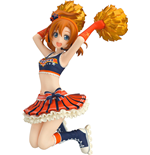 Action figure Love Live! 253778