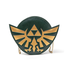 Accessori The Legend of Zelda 253883