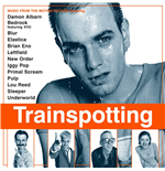 Vinile Trainspotting OST (2 Lp)