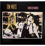 Vinile Tom Waits - Swordfishtrombones