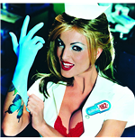 Vinile Blink 182 - Enema Of The State