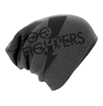 Foo Fighters - Logo Slouch (Berretto)