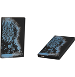 Game Of Thrones - Throne - Power Bank 4000 mAh