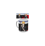 Bleach - Ichigo (Tazza)