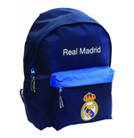 Cartella Real Madrid 254144