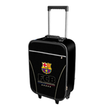 Trolley Barcellona 254145