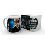 Harry Potter - Dynamic Ron (Tazza)