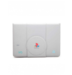 Playstation - Cover Ipad