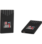 Star Wars - Darth Vader - Power Bank 4000 mAh