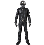 Action figure Daft Punk 254446